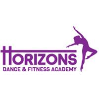 hoizons-dance-academy
