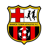 march-town-athletic-fc
