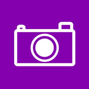 Purplebox Audio Visual Show Photography