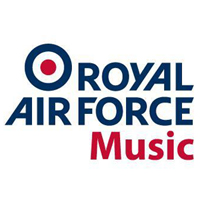 royal air force music