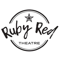 ruby-red-theatre
