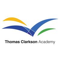 thomas-clarkson-academy