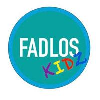 fadlos-kids-fakenham