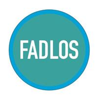 fadlos-logo-square