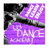 ljs-dance-academy