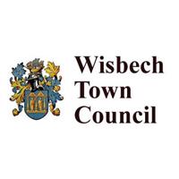Wisbech Town Council