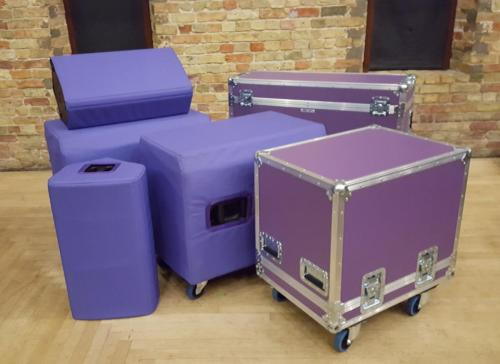 hire-cases