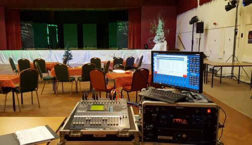 leada-cambs-sound-and-lighting