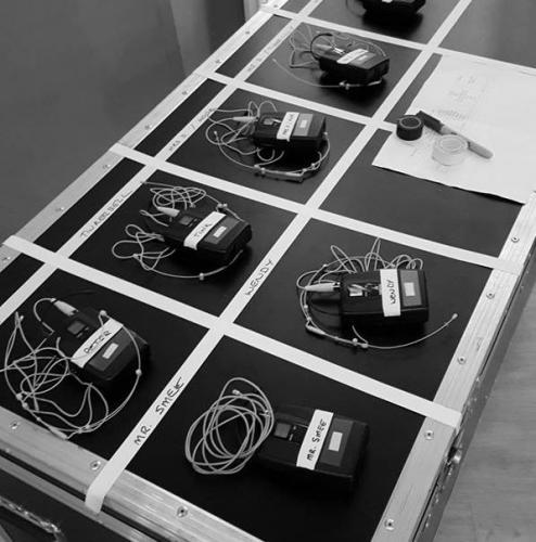 shure-radio-mics