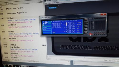 sound-programming